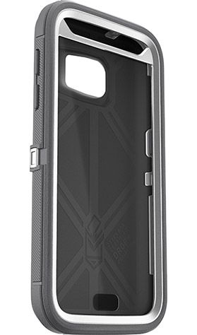 on sale 41702 a3644 Galaxy S7 Otterbox Defender Case | buytec.co.uk